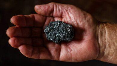 Photo of Уголь подорожает в Казахстане – МИИР