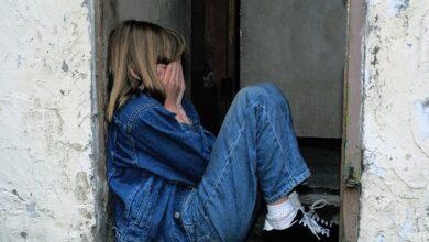 Photo of Девочку-подростка два года насиловали в детском доме в Рудном