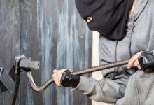 Photo of Не получил оговоренную сумму: житель Жаксынского района совершил две кражи