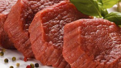 Photo of На 113% выросли цены на говядину в Кокшетау – МТИ РК