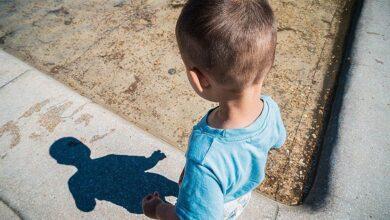 Photo of Четверо детей, отданные опекунам, подвергались издевательствам в Алматинской области
