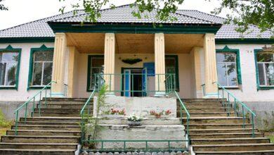 Photo of Центр общественной жизни: в Тастыозекском сельском клубе завершают ремонт