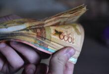 Photo of Мошенник обманул предпринимательницу на полтора миллиона тенге в Бурабайском районе