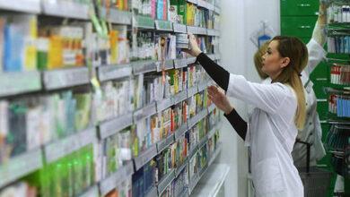 Photo of 120 тысяч пациентов обеспечили лекарствами в Акмолинской области