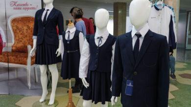 Photo of Школьная форма сохраняется, но будут исключения – Гамазов