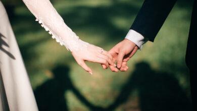 Photo of Блогера наказали за проведение роскошной свадьбы во время карантина в Нур-Султане