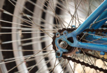 Photo of Пенсионерка похитила велосипед у односельчанки в Буландынском районе