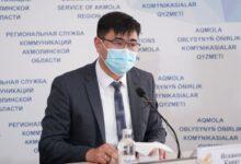 Photo of 90 процентов учителей прошли вакцинацию в Кокшетау