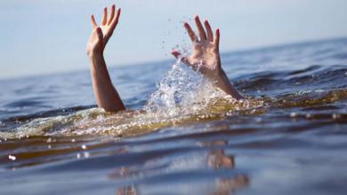 Photo of 19-летний парень утонул в заброшенном карьере Акмолинской области