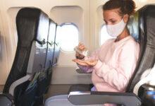 Photo of Почему в самолете не стоит носить шорты, рассказал бортпроводник