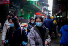 Photo of Все население Уханя протестируют на коронавирус – СМИ