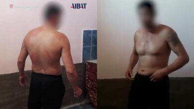 Photo of Заключенный заявил о пытках в колонии Алматинской области