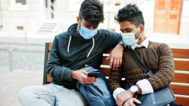 Photo of Как Казахстан может поддержать студентов из Афганистана