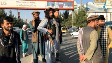 "Photo of ""Слухи неуместны"" – в Казахстане не ожидают беженцев из Афганистана"