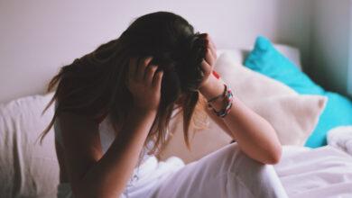 """Photo of """"Изнасиловал и угрожал топором"""": карагандинка пожаловалась на преследования бывшего мужа"""