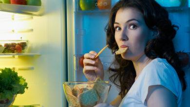 Photo of Чего нельзя делать на голодный желудок, рассказала диетолог