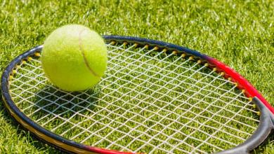 Photo of Теннисный турнир серии WTA 250 впервые пройдет в Казахстане