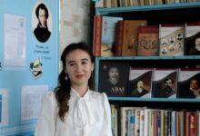 Photo of Лучших знатоков государственного языка определили в Акмолинской области