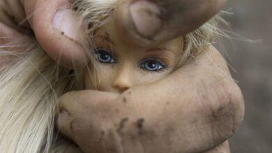 Photo of Ушли с незнакомцем: исчезновение и убийство двух девочек потрясло жителей России
