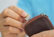 Photo of Как получить соцвыплату в случае потери работы