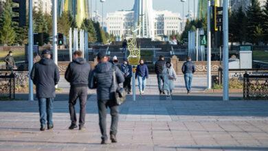 Photo of В Казахстане смягчают карантин – новое постановление санврача