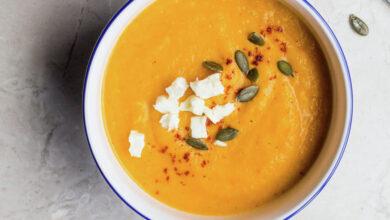 Photo of Как можно заработать гастрит, питаясь супами