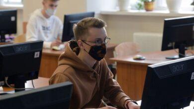 Photo of Студентам в Казахстане повысили стипендии