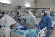 Photo of Сколько вакцинированных казахстанцев скончались за семь месяцев – ответ Цоя