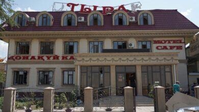 Photo of Взрывы боеприпасов под Таразом: восстановительные работы завершат до 10 ноября