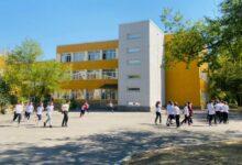 Photo of В упрздраве опровергли информацию о смерти школьников в Костанае