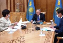 Photo of Каждый четвертый выпускник НИШ поступает в Назарбаев Университет