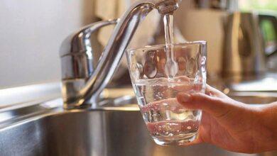 Photo of Проблема с водой – что обещает «Кокшетау Су Арнасы»