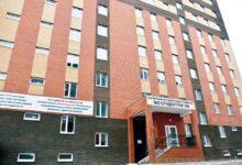 Photo of Общежития для четырех колледжей появятся в Кокшетау