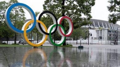 Photo of Результаты Олимпиады в Токио рассмотрят на отдельном совещании