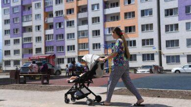Photo of Казахстанцы смогут откладывать на жилье из пенсионных накоплений