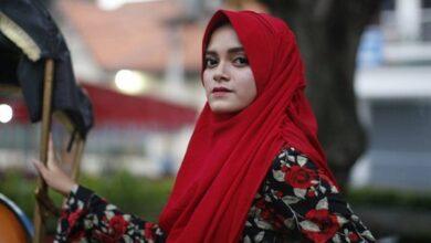 Photo of Талибы пообещали образование и работу афганским женщинам