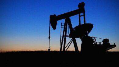 Photo of Министр энергетики РК поздравил работников нефтяной и газовой промышленности