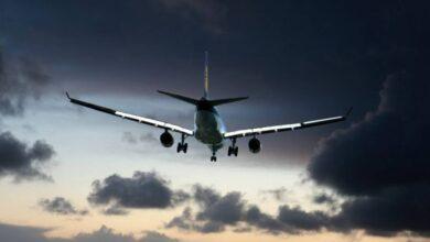 Photo of Планируется ли возобновление авиарейсов из Казахстана в Афганистан