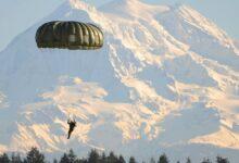 Photo of Военнослужащий погиб в Алматинской области во время учений