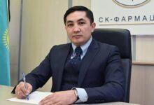 """Photo of Экс-главе """"СК-Фармации"""" суд отменил оправдательный приговор"""