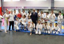 Photo of 735,8 млн тенге выделят из резерва Правительства на премирование паралимпийцев