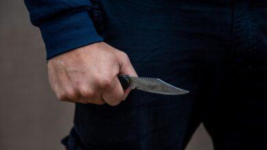 Photo of Ранил ножом женщину: полиция Костаная разыскивает подозреваемого