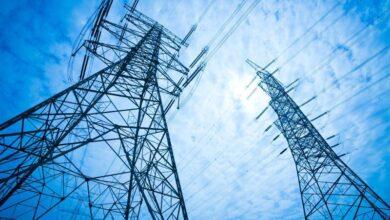 Photo of Восстановить поврежденные электросети нужно в Акмолинской области