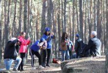 Photo of Мастер-классы для студентов провели фотожурналисты казахстанских и международных СМИ