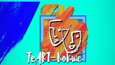 Photo of Театры Казахстана и стран ближнего зарубежья представят свои спектакли на международном фестивале «ТеART-Кокше»