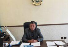 Photo of Руслан Макишев назначен гендиректором «Кокшетау Жылу»