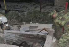 Photo of Верблюда спасли от мучительной гибели в Мангистау