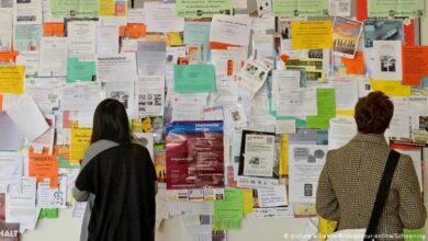 Photo of Порядка 75 процентов составит трудоустройство студентов акмолинских колледжей