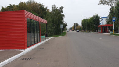 Photo of Акколь превратят в инклюзивный эко-город