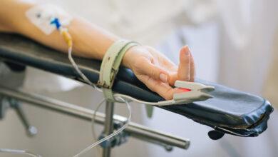 Photo of Доктор Мясников назвал смертельную ошибку при инсульте